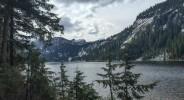 wpid907-Dorothy-Lake-Dorothy-Lake-Alpine-Lakes-Wilderness-0494.jpg
